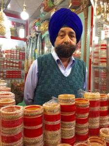 shopkeeper 2